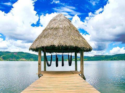 Selva Relax