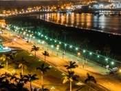 Playas de Miraflores