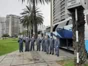 Conductores DC