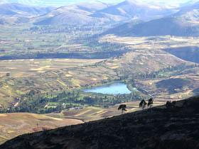 Provincia Chupaca