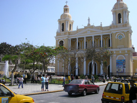 Medium_427_chiclayo