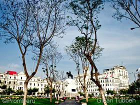 Provincia Lima