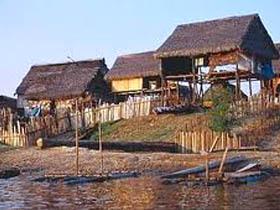 Provincia Requena