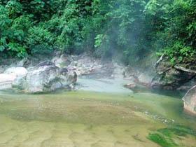 Provincia Ucayali