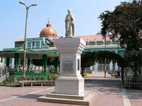 Provincia Piura