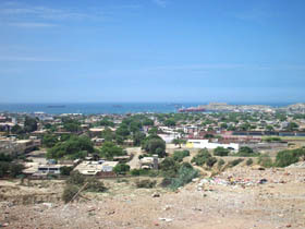 Provincia Talara