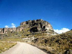 Provincia Carabaya