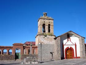 Provincia Chucuito