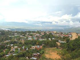 Provincia Lamas