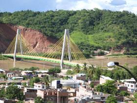 Provincia Bellavista