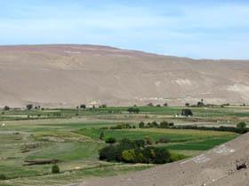 Provincia Jorge Basadre