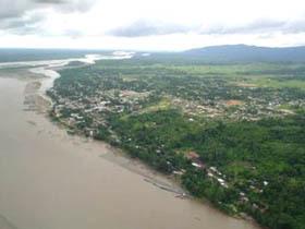 Provincia Atalaya