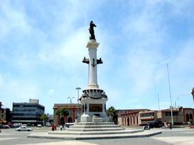 Provincia Callao