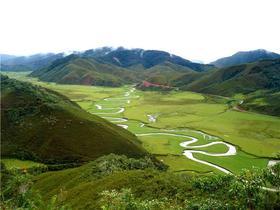 Provincia Luya