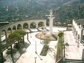 Provincia Huanta