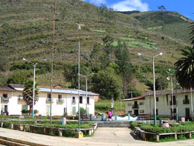 Provincia Sucre