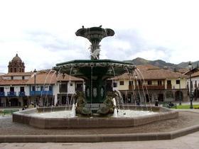 Ciudad de Anta