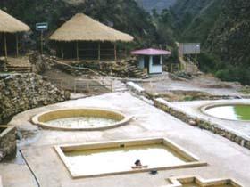 Provincia Calca