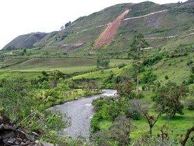 Provincia Utcubamba
