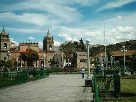 Medium_464_ayacucho