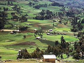 Medium_cajamarca_region