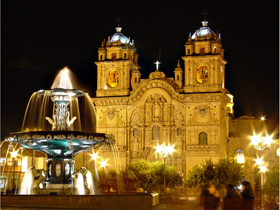 Medium_467_cusco