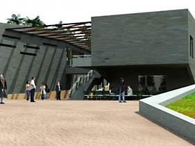 Parque Zonal Santa Rosa